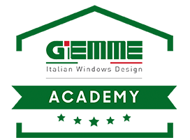 Logo Academy2